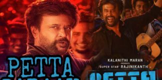 Petta-Paraak-Lyrics