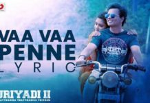 Vaa-Vaa-Penne-Song-Lyrics