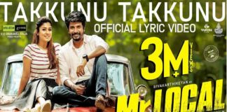 takkunu-takkunu-song-lyrics