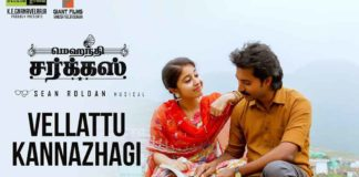 Vellattu-Kannazhagi-Song-Lyrics